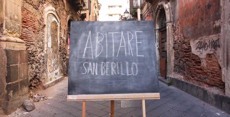 sottosopra_san_berillo
