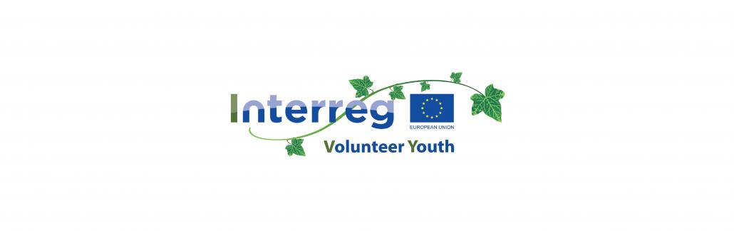 Interreg_Volunteer_Youth